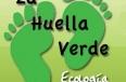 La Huella Verde
