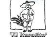 El Itacatito