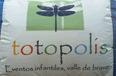 Totópolis