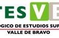 Tecnologico de Estudios Superiores de Valle de Bravo