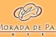 Hotel Morada de Paz