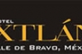 Hotel Ixtlán