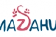 Mazahui