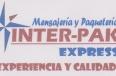 inter-pak express
