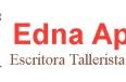 AGORA NOMADA-TALLERES DE ARTE Y LITERATURA