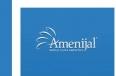 Amenimex, Amenidades para Hotel