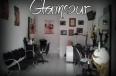 Glamour salon de belleza