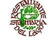 Banquetes y Eventos Club de Vela Santa Ma