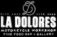 Bar La Dolores