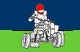 Mototours 4x4