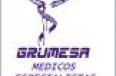 GRUMESA