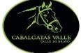 Cabalgatas Valle de Bravo