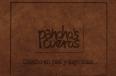 Panch's Cueros
