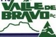 Patronato ProValle de Bravo