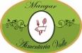 Banquetes Manyar Alimentaria Valle