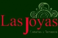 Rancho Las Joyas