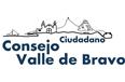 Consejo Ciudaddano de Valle de Bravo